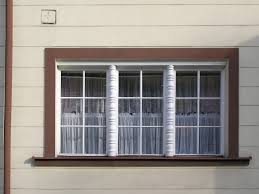 Műanyag ablak Budapest
