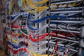 Olcsó internet