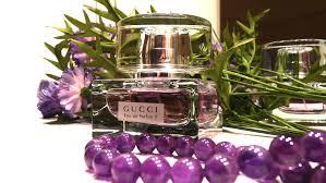 Flora by Gucci parfüm