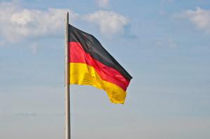 Fordító német nyelven