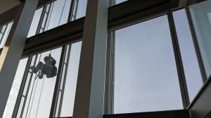 Műanyag ablak Budapest kerületeiben