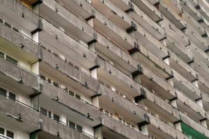 Eladó lakás Székesfehérvár