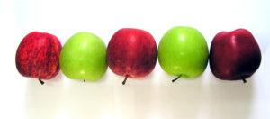 Egészségi állapot javító antioxidánsok és flavonoidok