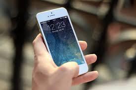 Huawei mobilok