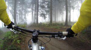Bicikli alkatreszek