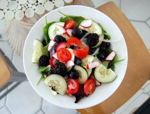 vegán főzőtanfolyam