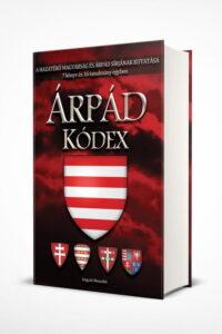 Árpád kódex